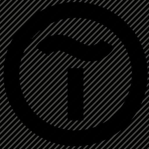 business, constructor, design, site, tilda, tool, web icon