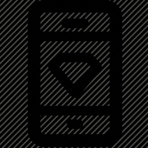 app, mirror, prototype, prototyping, sketch, smartphone, ui icon