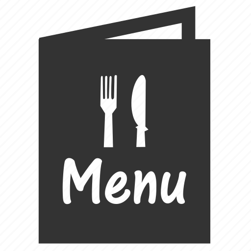 Bar, dessert, food, list of food, menu, pub, restaurant ...
