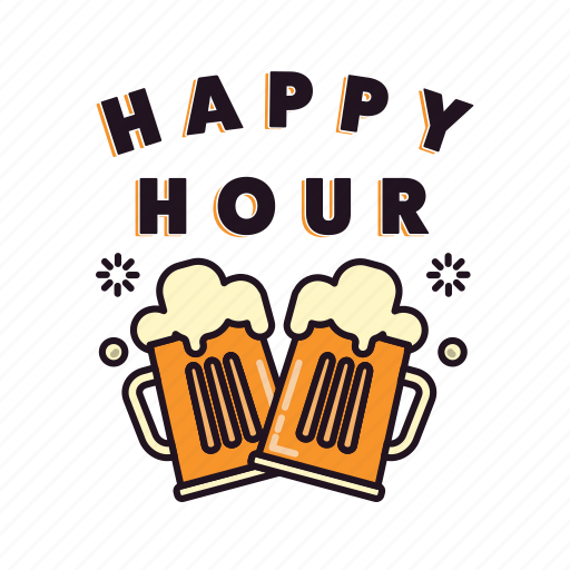 Image result for happy hour beer