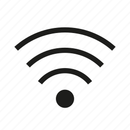 connect, connection, home wifi, office wifi, wifi, wifi signal icon