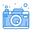 camera, photo, photography, picture icon