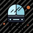 public, service, train, vehicle