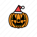 avatars, halloween, pumpkin, scary, xmas