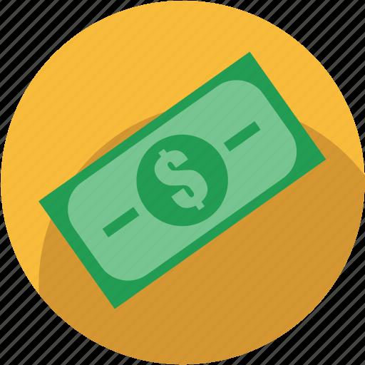 cash, dollar, financial, mercadolibre, money, payment, seo icon