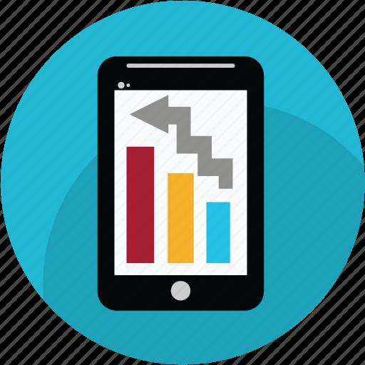 business, graphics, mercadolibre, seo, statistics, store, webstore icon