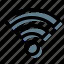 network, wi-fi, wifi, wifi signal, wireless