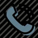 calling, contact phone, phone, phone call, telephone