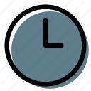 clock, day, event, hour, time