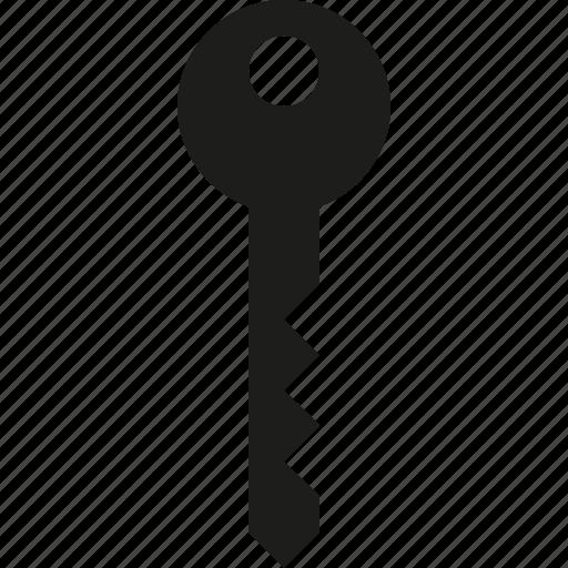 kye icon