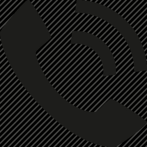 Αποτέλεσμα εικόνας για phone icon