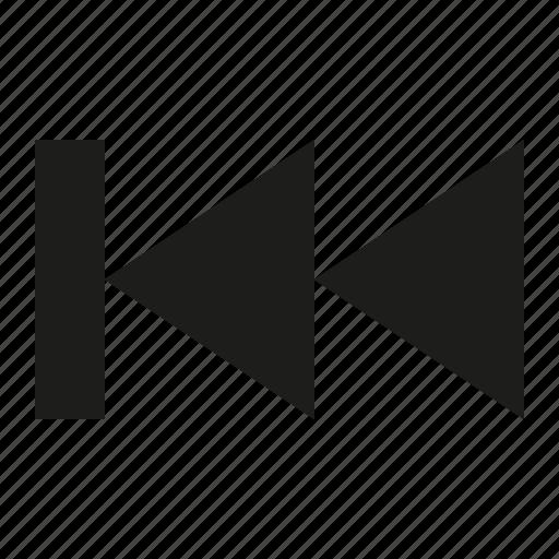 ffp, video icon