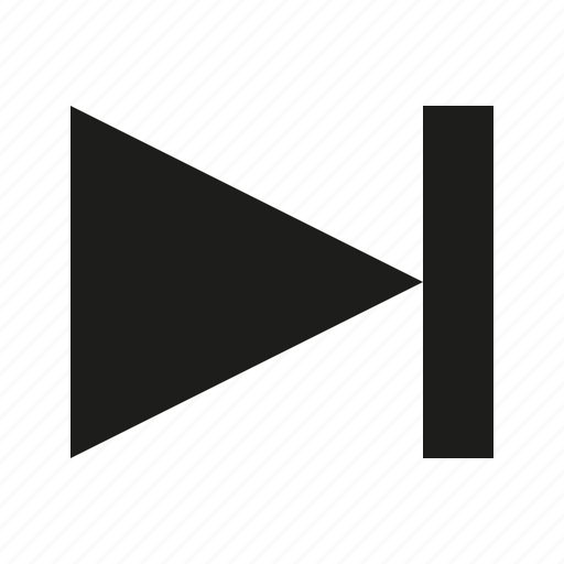 nex, video icon