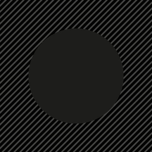rec, video icon