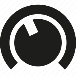 control, volume icon