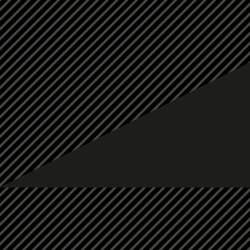 indicator, volume icon