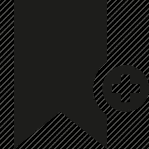 add, admin icon