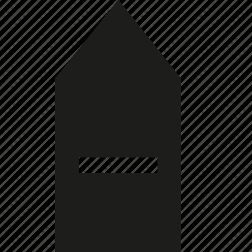 add, admin, minus icon
