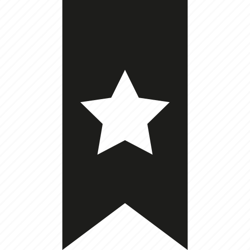 admin, star icon