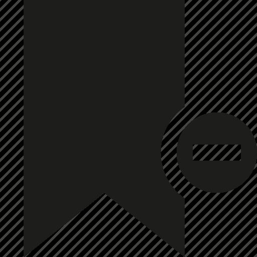 admin, sub icon