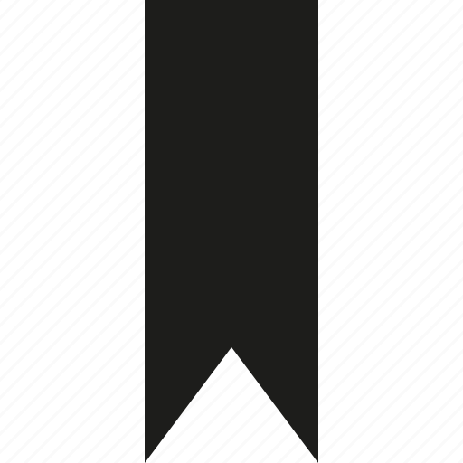 admin, tag icon