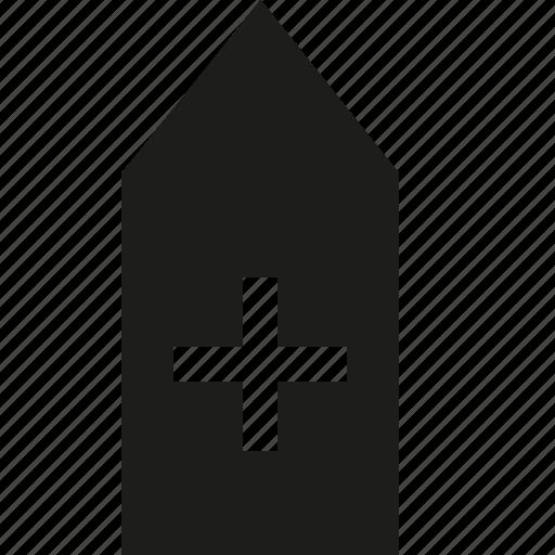 add, admin, up icon