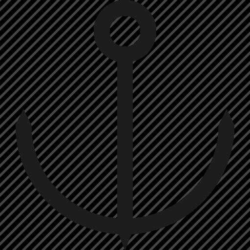 ancor icon