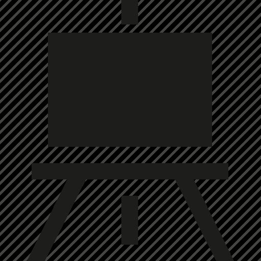 artsheet icon