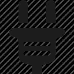 eletric icon