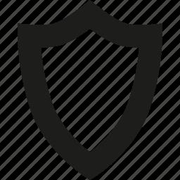 shied icon