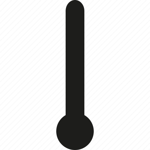 termometer icon