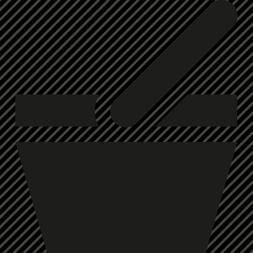 cest icon