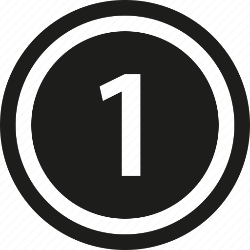 cent, coin icon