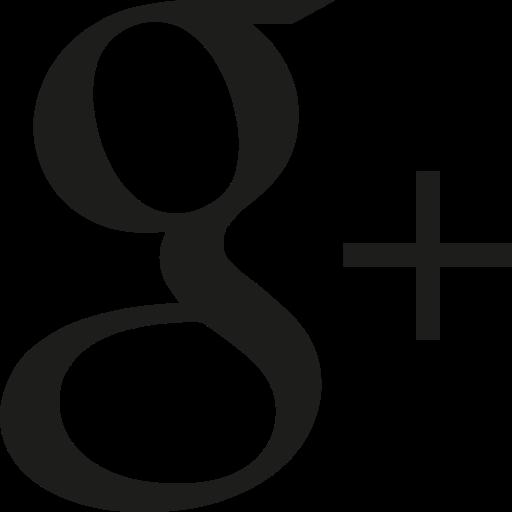 goggle, plus icon