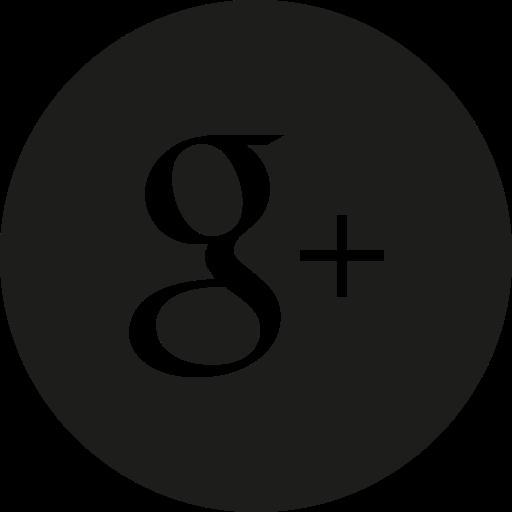 circle, goggle, plus icon