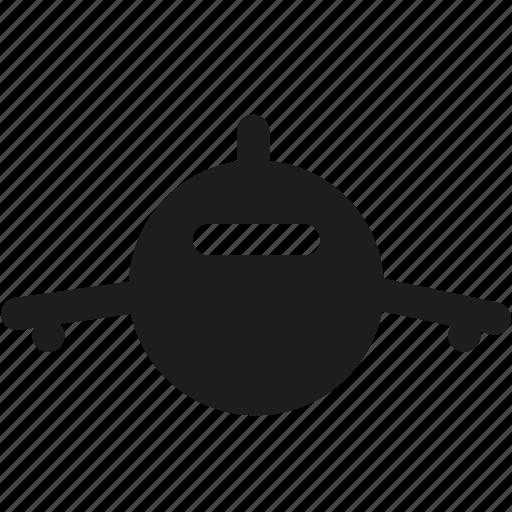 jumbo icon