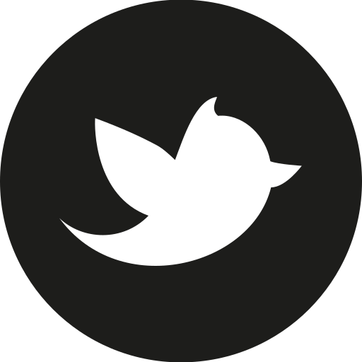 css3  Twitter Bootstrap 3 how to use media queries