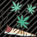 marijuana, weed, cannabis, addiction, hemp