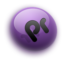 premiere icon