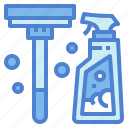 clean, cleaner, sweep, tools