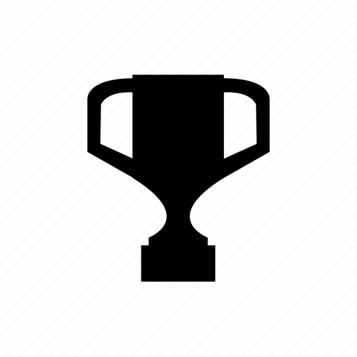 achievement, award, best, gold, prize, racing, trophy, win icon