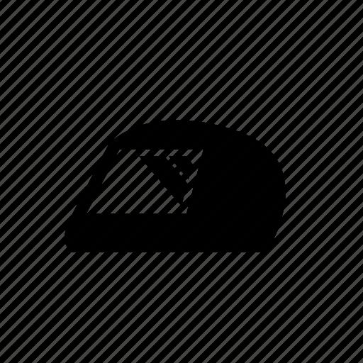 auto racing, driver, helmet, racing icon