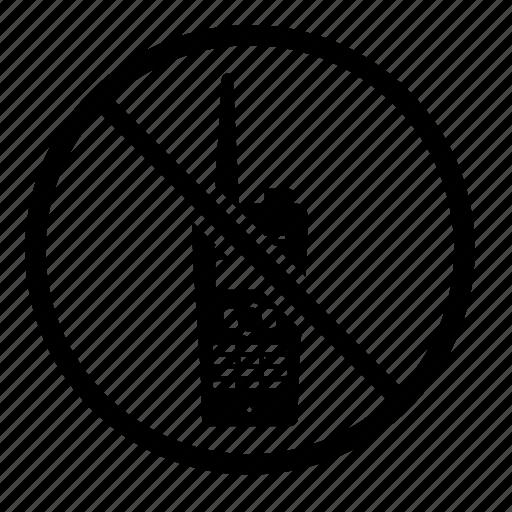 am, cancel, fm, mobile, radio, set, station icon