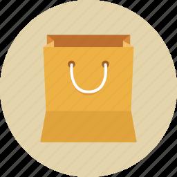 bag, buy, online, shop, shopping icon