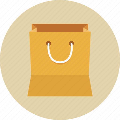 bag, buy, online, shop, shopping icon