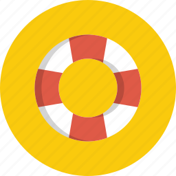 aid, help, info, support icon