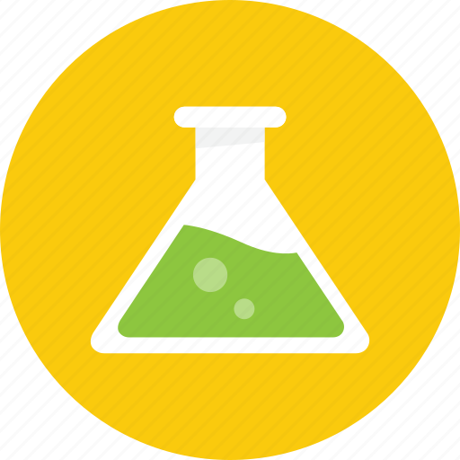 drugs, lab, laboratory, medical, science icon