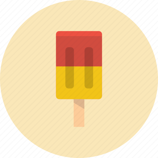 Cream, delicious, ice, kids, sweet icon - Download on Iconfinder