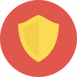 protect, protection, safe, safety, shield icon