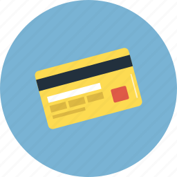 card, credit, online, pay, payment icon